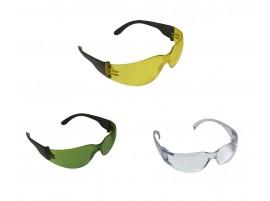 Óculos de proteção aguia