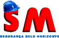 SM SEGURANÇA